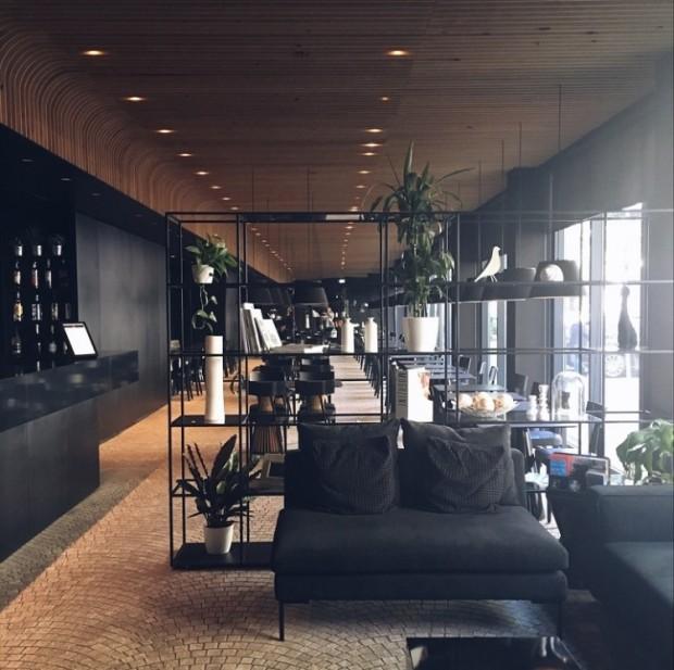 quentin hotel berlin