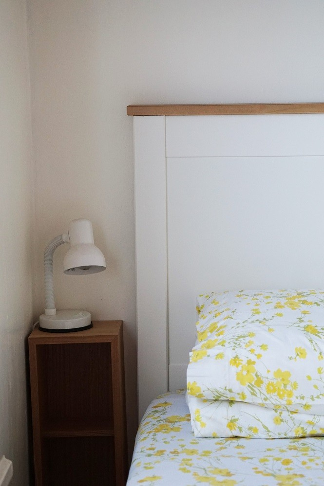 storage solutions in kids rooms