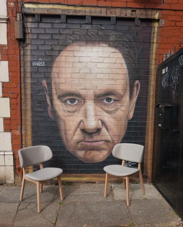 manchester street art mauldeth road railway
