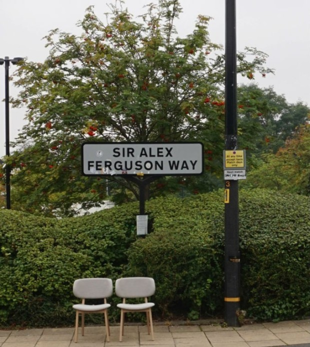 sir-alex-ferguson-way