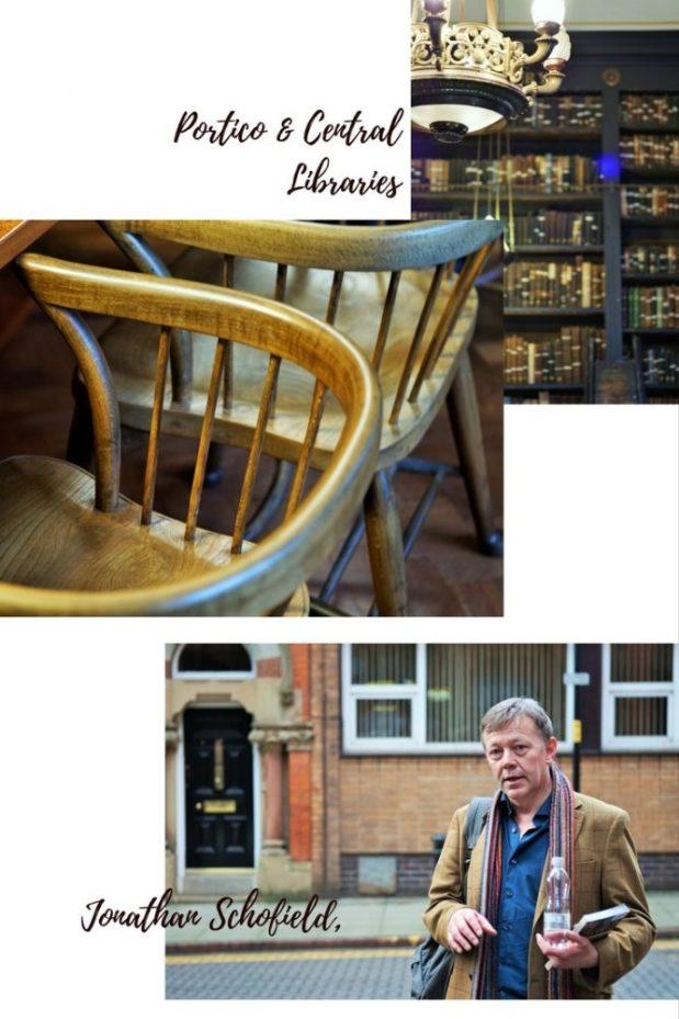 secret locations manchester