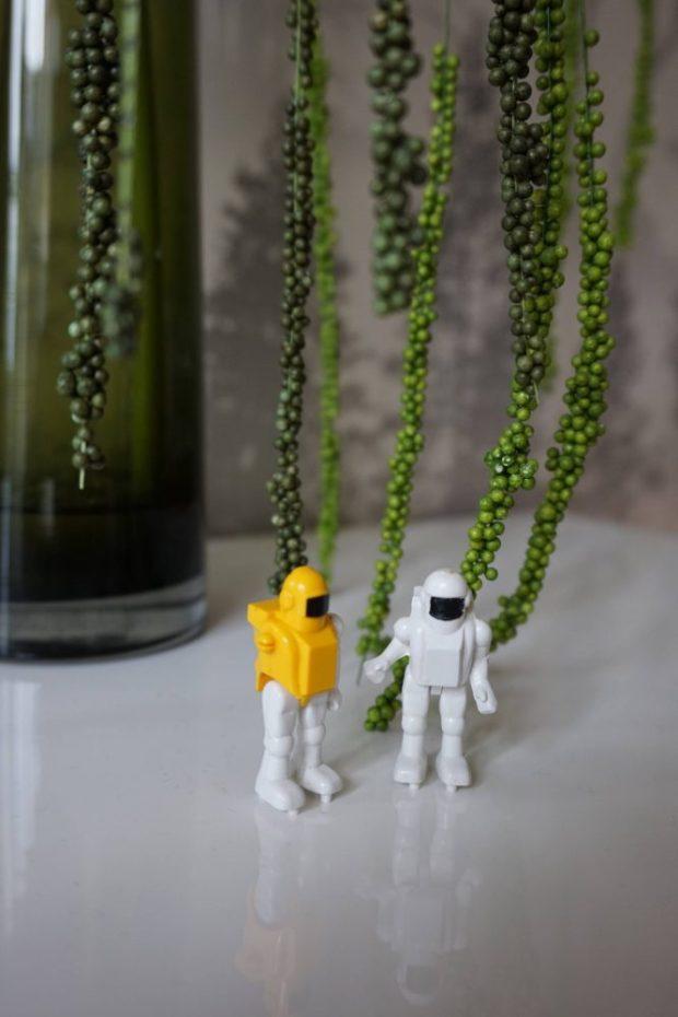spacemen toys urban jungle