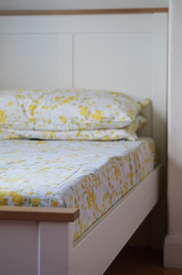 kids beds how to choose
