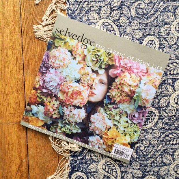 hydrangea fashion photography textiles magazine feat oleg oprisco