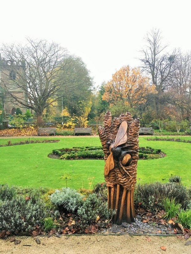 didsbury manchester cold feet filming locations