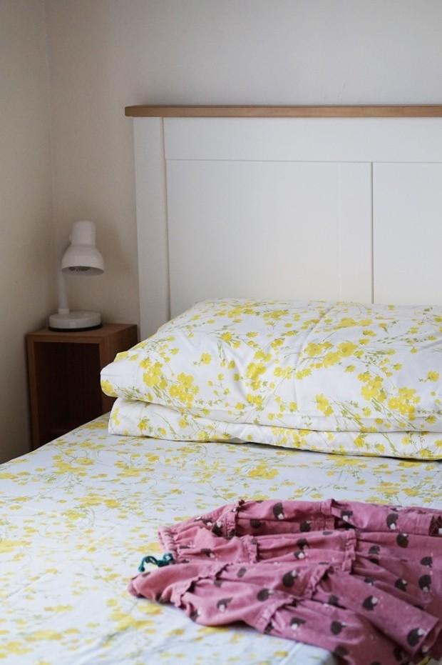 vintage bedsheets kids bedrooms