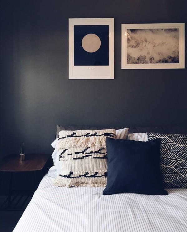 made.com home furnishings