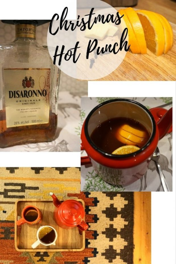warm-christmas-punch