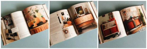 style me vintage home book review old fashioned susie