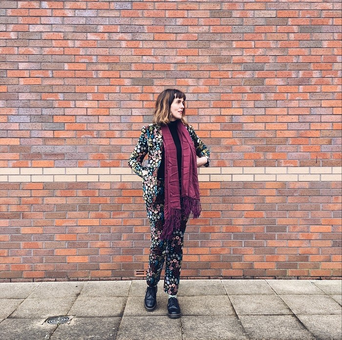 fashion personal style blog manchester boden