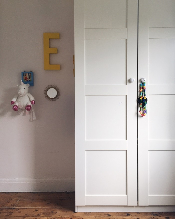 kids rooms small ideas