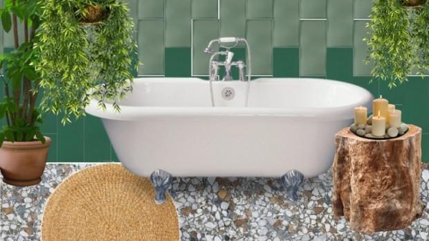 victoria baths tile giant vintage tiles