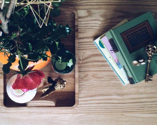 ornate christmas john lewis how to prepare your home for christmas