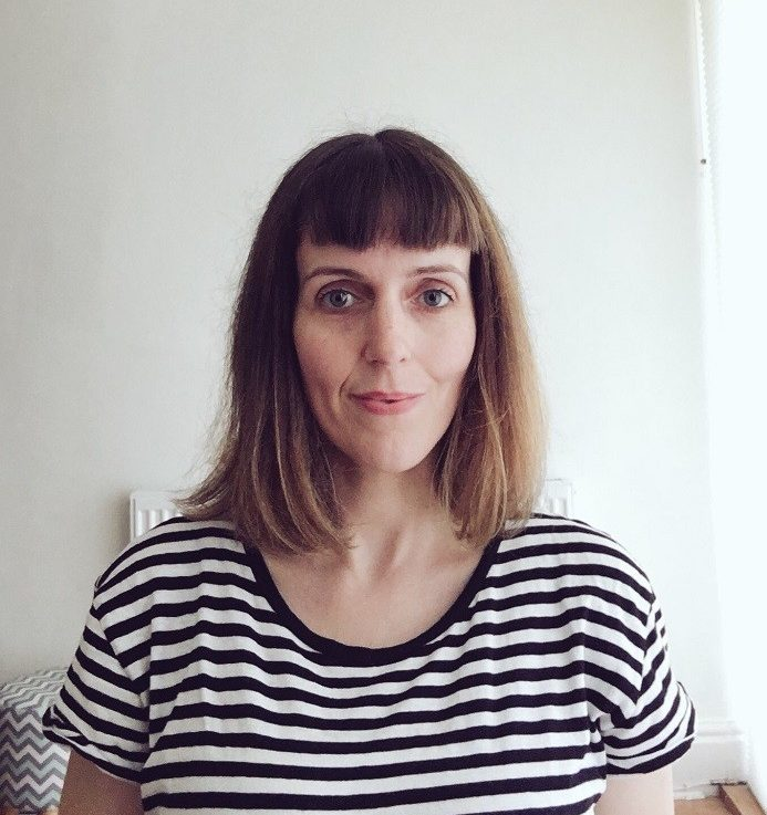 pros and cons of getting a fringe or bangs in your thirties