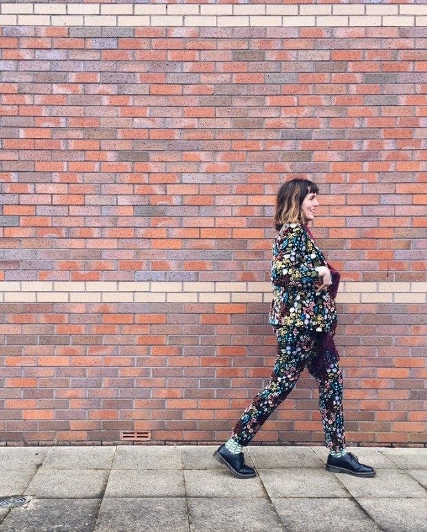 stride by photo dr martens boden