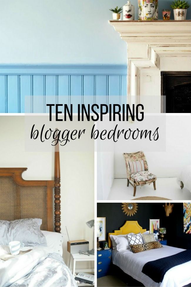 blogger bedrooms interior bloggers uk inspiring bedrooms in real homes