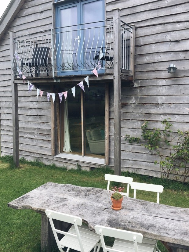 wild meadow cottage wales