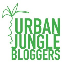 urban jungle bloggers love the plants