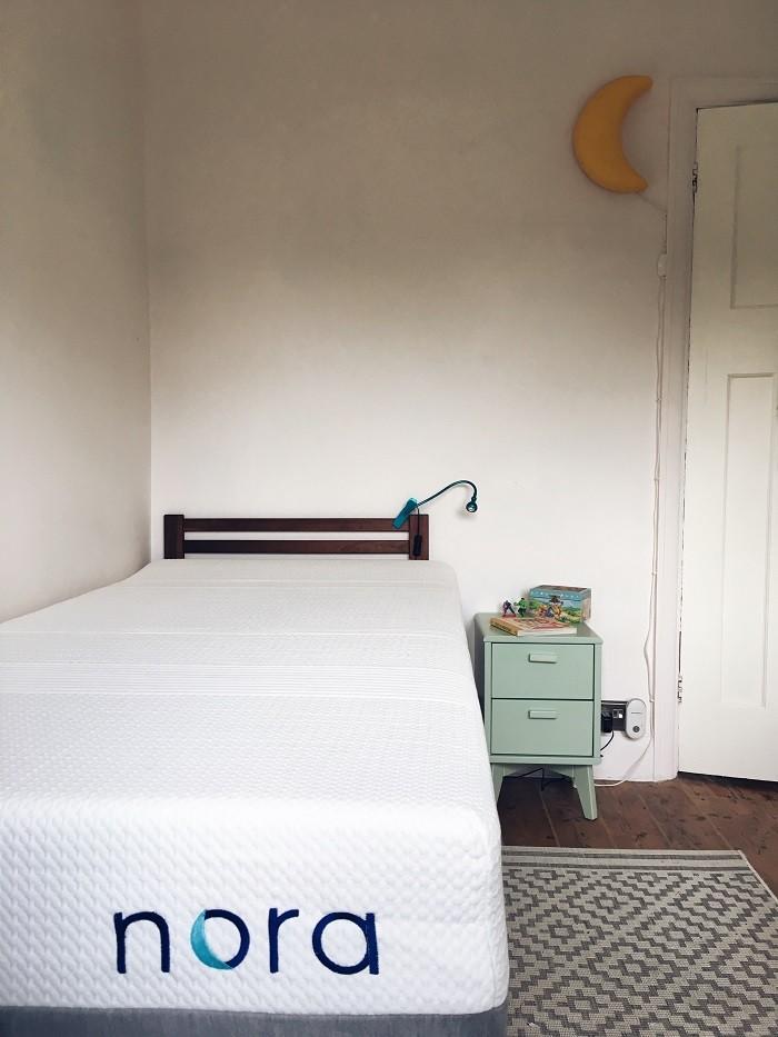 girls small bedroom