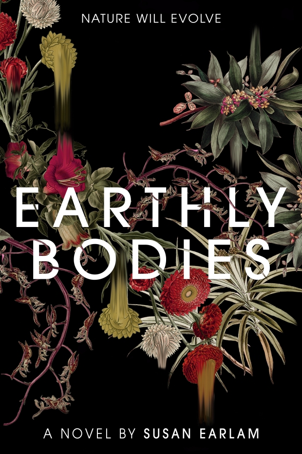 eco horror earthly bodies